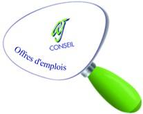 Emploi, job, offre, traiteur, CDI, commercial, réceptions, évènements, fêtes, soirées, gala, organisation, management