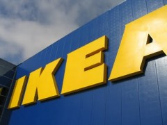 IKEA-logo-AJconseil.jpg