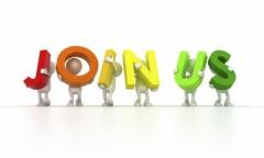 RH, AJ Conseil Recrutement & RH, candidature spontanée, emploi