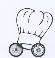 Logostreetfood.jpg