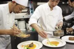 h_9_ill_1124072_08_restaurant_escoffier_14,_tokyo_061008ph_mk.jpg