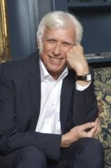Alain Jacob