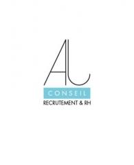 New-logo-AJConseil.jpg
