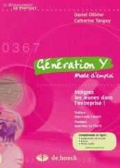 Generation_Y.jpg