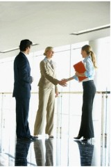 Recrutement gestion du personnel blog du recrutement - Cabinet recrutement hotellerie restauration ...