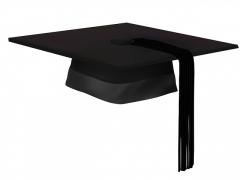 Etudes, diplômes, emploi