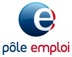 rh,chômage, pôle emploi
