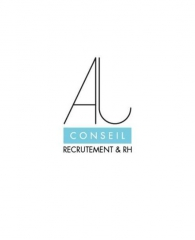 Cadre blog du recrutement rh en h tellerie - Offre d emploi directeur office de tourisme ...