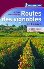 guide, vin, vignoble, restaurant, oeno-tourisme, France, routes, hébergements, cave, domaine, Champagne, Bordeaux, Bourgogne, Provence
