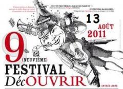 2011-festival_Decouvrir_Conceze_affiche13.jpeg