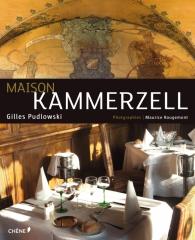 Maison Kammerzell.jpg