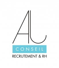 RH, Management, Recrutement