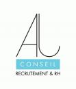 AJ Conseil Recrutement & RH