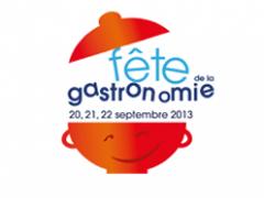 logo-gastronomie.png