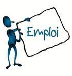 emploi,recrutement,rh