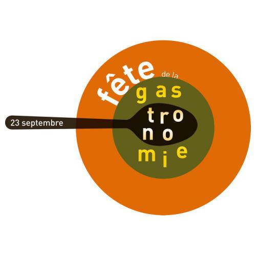 affiche-fete-gastronomie-2011.png