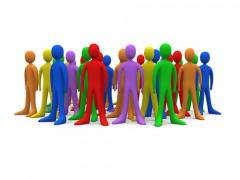 social,cdd,cotisation,chômage,durée,contrat,travail