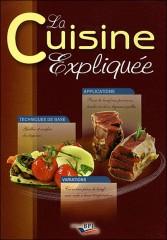cuisine_exp.jpg