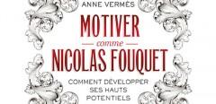 fouquet-eyrolles-web.jpg