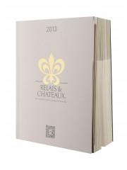 Couverture Guide Relais & Chateaux 2013 Biais.jpg.jpg