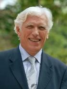 Alain Jacob, A.J. Conseil