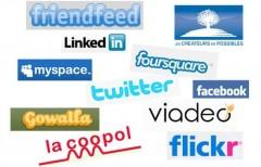 recrutement,réseaux sociaux,aj. conseil,alain jacob,rh