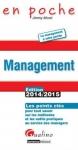 rh,management,entreprise,cadre