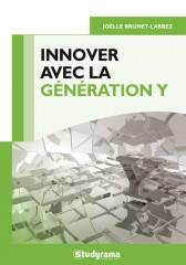 RH, génération, Y, RH, communication, jeunes, seniors, aînés, dialogue, compréhension