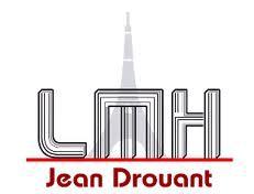 Formation, école hôtelière, lycée, Jean Drouant, élève, étudiant, professeur, hôtellerie, restauration, cuisine, baccalauréat