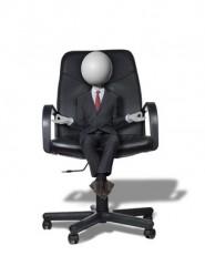Recrutement,Management,AJ Conseil,