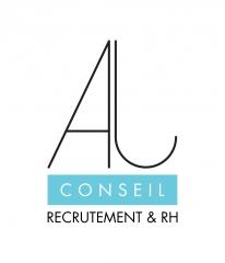 RH, CV, Recrutement, Chasse de têtes, AJ Conseil Recrutement & RH