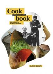 expo, paris, culinaire, gastronomie, chef, art, beaux
