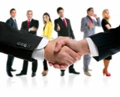 rh, recrutement, ressources humaines, développement personnel