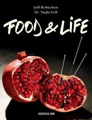 1-food-and-life.jpg