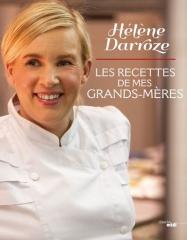 livre-helene-darroze-les-recettes-de-mes-grands-meres_5148787.jpg