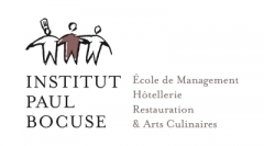 Formation, école hôtelière, management, Paul Bocuse, management hôtelier