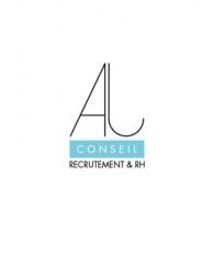 AJ Conseil Recrutement & RH, Recrutement