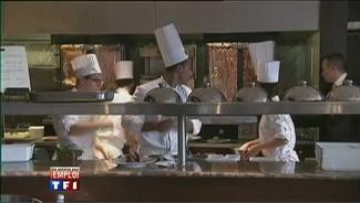 semaine-pour-l-emploi-l-hotellerie-restauration-premier-recruteur-4076606dbczu_1902.jpg