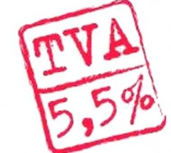 tva-55-22-07-2009-13h32-00-Devedjian-denonce-un-manque-de-cooperation-des-restaurants-independants..jpg