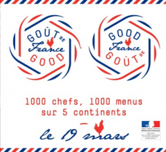 Cuisine, restauration, France, chef, restaurant, goût, gastronomie