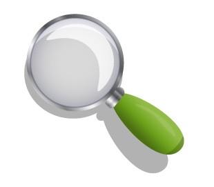 offre, emploi, chef, cuisine, hôtellerie, restauration, diététique, AJ Conseil, Recrutement, job, cadre