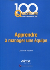 RH, Management, entreprise, cadre