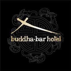 Buddha_Bar_Hotel_Logo-AJConseil.jpg
