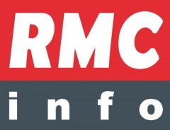 RMC-Info-Logo.jpeg