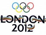 jeux-olympiques-londres-20121.jpg
