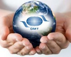 turismo-titular-conferencia-omt_1_844705.jpg