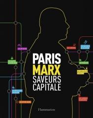 paris-marx-809x1024.jpg